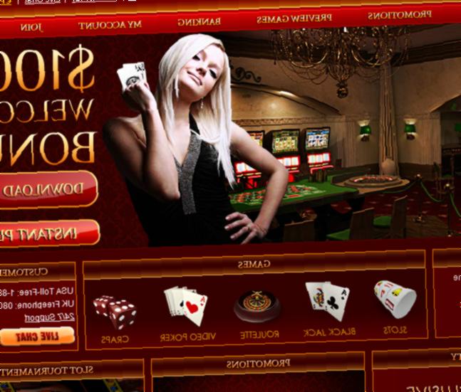los mejores juegos de casino gratis